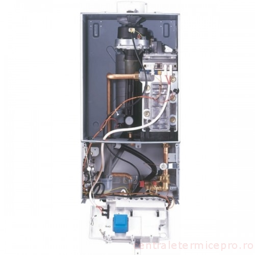 Centrala termica Bosch Condens 7000W ZBR42-3