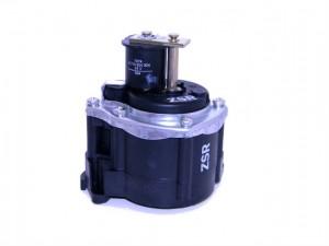 poza Comutator hidraulic (vana cu 3 cai) centrale termice Novatherm