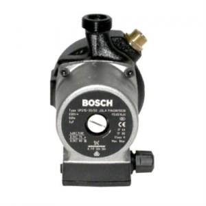 poza Pompa circulatie centrala termica Bosch/Junkers Novatherm