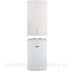 poza Centrala termica Condens 7000W ZSBR28-3A, boiler 120