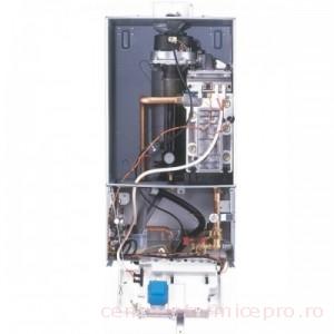 Poza Centrala termica Bosch Condens 7000W ZBR42-3