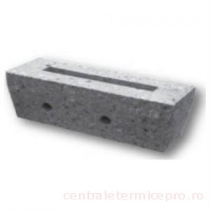 poza Duza 2542 cazan lemne Vitolig 150