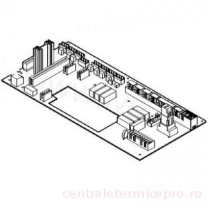 poza Placa electronica Vitoligno 100-S