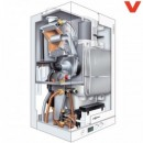 Centrala termica Vitodens 111-W, 35KW