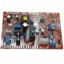 Foto Placa electronica Beretta MP08