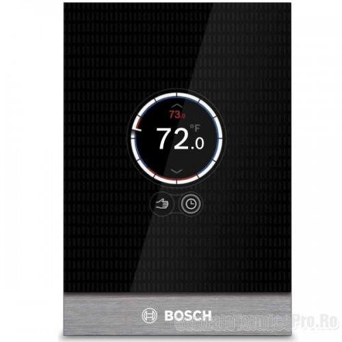 Termostat internet Bosch CT100