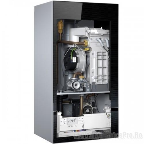Centrala termica GB172-30 iK H