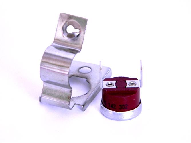 Senzor temperatura centrale termice Junkers/Bosch