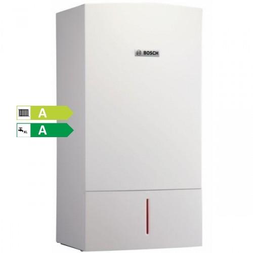 Centrala termica Bosch Condens 7000 W ZWBR35-3E. Poza 2119