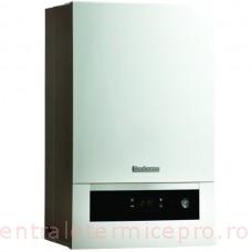 Centrala termica Logamax Plus GB012-25K