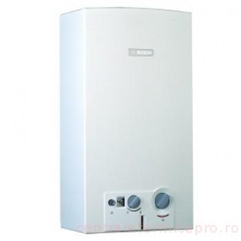 Incalzitor apa instant Bosch Therm 6000 O WRD18-2G HydroPower