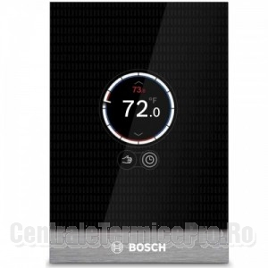 Poza Termostat internet Bosch CT100