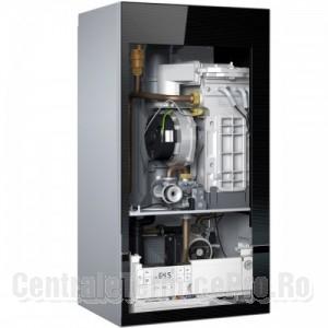 Poza Centrala termica GB172-30 iK H
