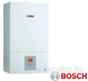 poza Centrala termica in condensare Bosch Condens 2500 WBC24-1DE 24 kw