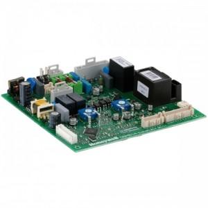 poza Placa electronica centrala termica Ferroli Domiproject