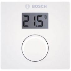Poza Cronotermostat Bosch TRZ12-2. Poza 2025
