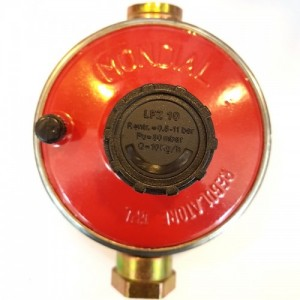 poza Regulator GPL LPZ-10