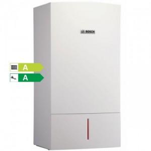 poza Centrala termica Bosch Condens 7000 W ZWBR35-3E