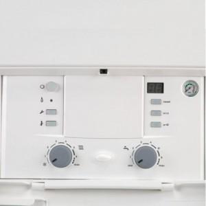 Poza Centrala termica Bosch Condens 7000 W ZWBR35-3E. Poza 2120