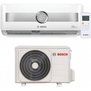 poza Aparat de aer conditionat de 18.000 BTU/h Bosch Climate 8500 RAC 5,3-3 IBW