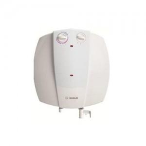 poza Boiler electric Bosch Tronic 2000 T 15 B 15 litri