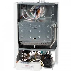 Poza Centrala termica Max Optimus 31 ErP