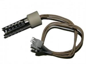 poza Electrod de aprindere incandescent centrale termice Buderus GB112