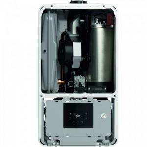 Poza Centrala termica Bosch Condens 2300 W