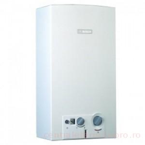 poza Incalzitor apa instant Bosch Therm 6000 O WRD18-2G HydroPower