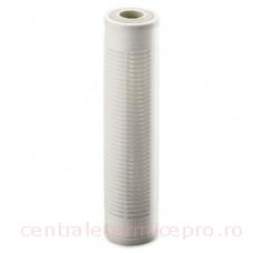 poza Cartus de nylon (sita) 7