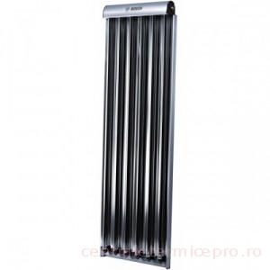 poza Panou solar Bosch 7000TV/VK140-1, tuburi vidate