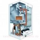 Centrale termice cu boiler incorporat