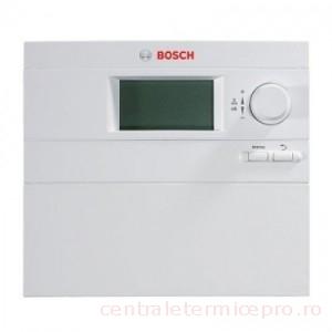 poza Automatizare solara Bosch B-SOL 100
