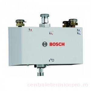 poza Kit solar Bosch
