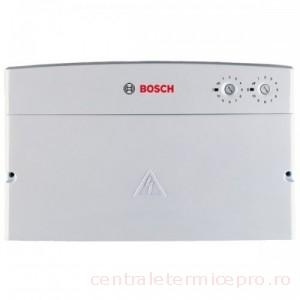 poza Modul solar Bosch ISM 2