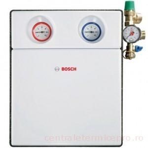 poza Statie de pompare solara Bosch AGS 5
