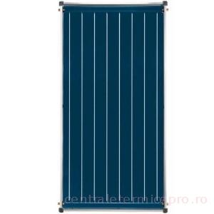 poza Panou solar Bosch 4000 TF FCC220-2V