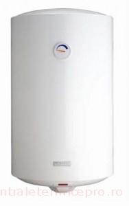 poza Boiler electric Bosch Tronic 1000T 50 B - 50 litri