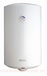 poza Boiler electric Bosch Tronic 1000T-100 litri