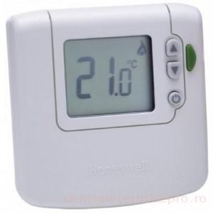 poza Termostat DT90