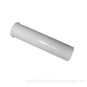poza Prelungire 0.5m AZB909/1