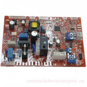 poza Placa electronica Beretta MP08