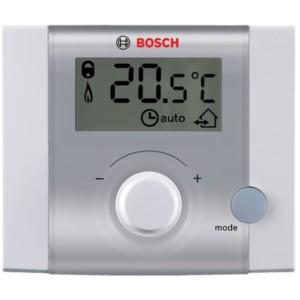 poza Termostat camera Bosch FR10